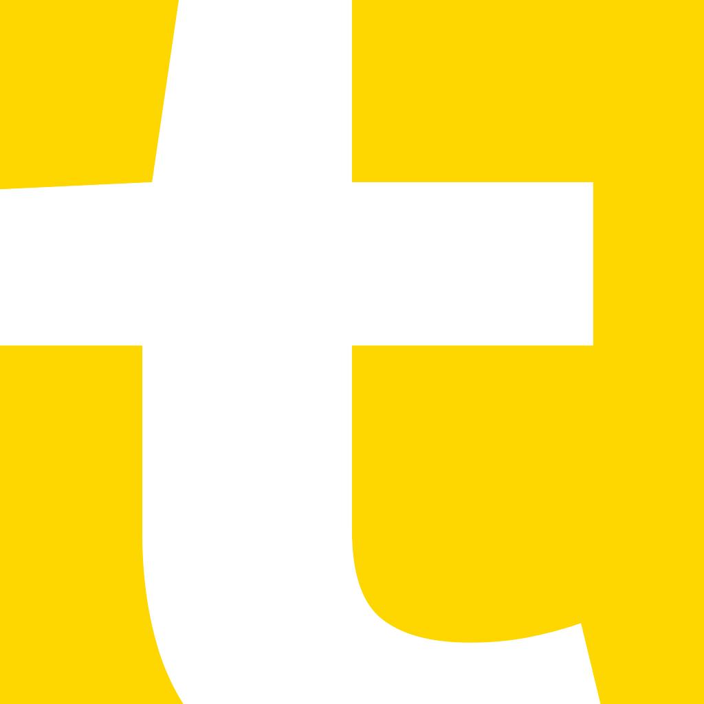 Termel